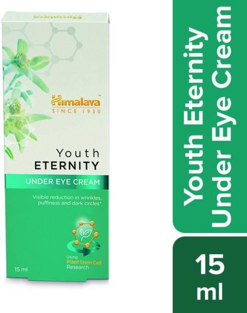 HIMALAYA Youth Eternity Under Eye Cream