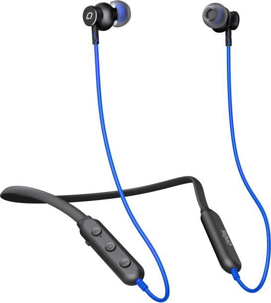 artis BE310M Bluetooth Headset