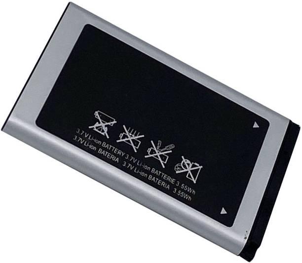OTD Mobile Battery For  Samsung SGH-L700