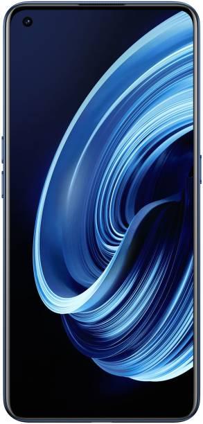 realme X7 Pro 5G (Mystic Black, 128 GB)