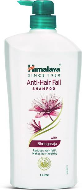 HIMALAYA Anti-Hair Fall Shampoo 1 Litre