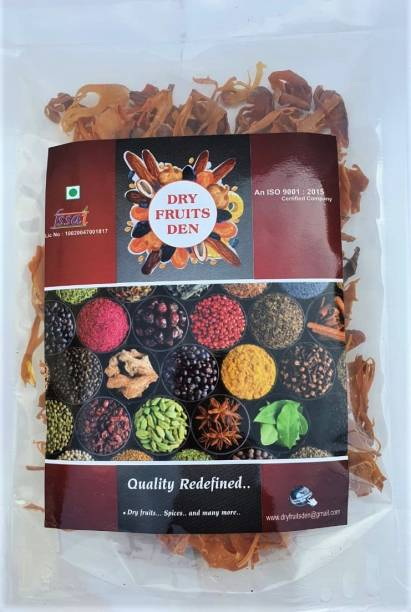 Dryfruits Den Javitri/Mace Whole Spices 100gm