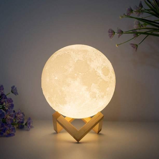 Manar Table Floor Lamp