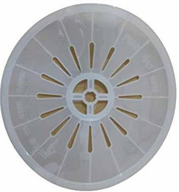 PANISTHA Spin Cap for Whirlpool Washing Machine,Spin Cap/Dryer Plate/Dryer Cover/Lid for Whirlpool Washing Machine Washing Machine Net