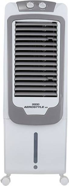 USHA 25 L Tower Air Cooler