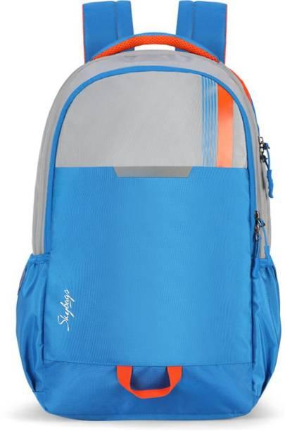 SKYBAGS SKATER 05 LAPTOP 30 L Backpack