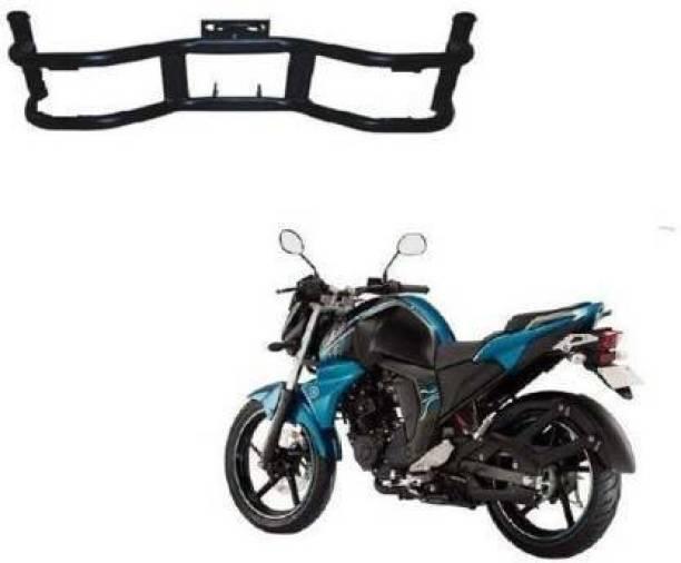 Malhotra FZ Leg Guard Bike Crash Guard