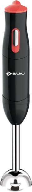 BAJAJ HB 21 300 W Hand Blender