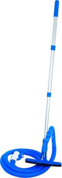 HANBAZ Universal edition(Vortex Series) Cleaning Brush