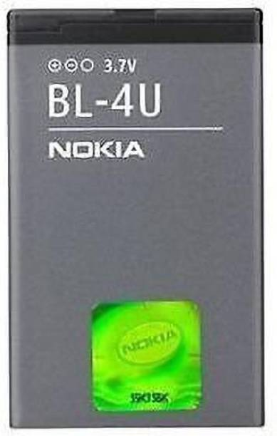 Wimax Mobile Battery For  NOKIA BL-4U BL4U E66 C5-03 5530 5730 5250 210 300 305 306 308 309 311 501 503