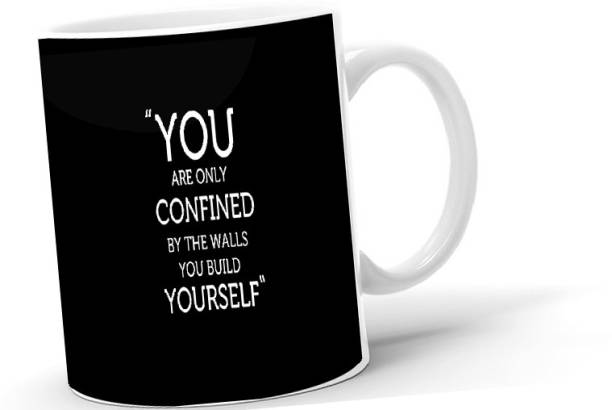 Lifedesign Specially Designed for Your Loved One - Gifting/Self Use Coffee - 2021M2343 Ceramic Coffee Mug