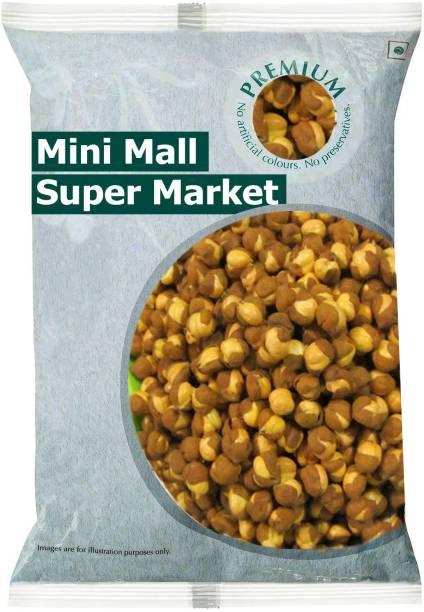MINIMALL SUPER MARKET Chana (Whole)