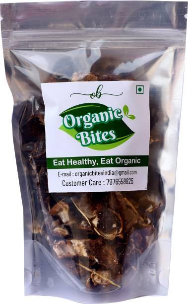 Organic Bites Tamarind (Seedless Imli)