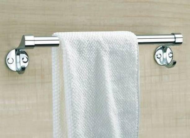 APM 24 inch 1 Bar Towel Rod