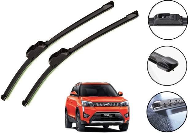 MOCKHE Windshield Wiper For Mahindra XUV 300