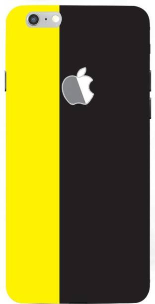 99Sublimation Back Cover for Apple iPhone 7