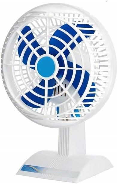 OTC table fan 001 225 mm Energy Saving 4 Blade Table Fan