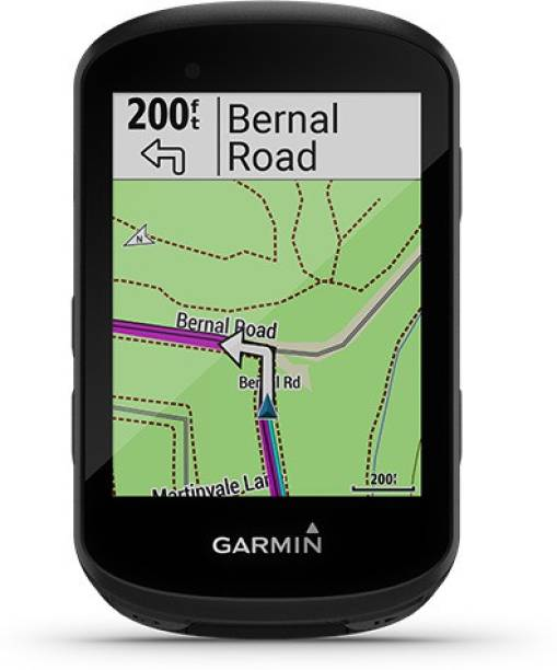 GARMIN 010-02060-44 GPS Device