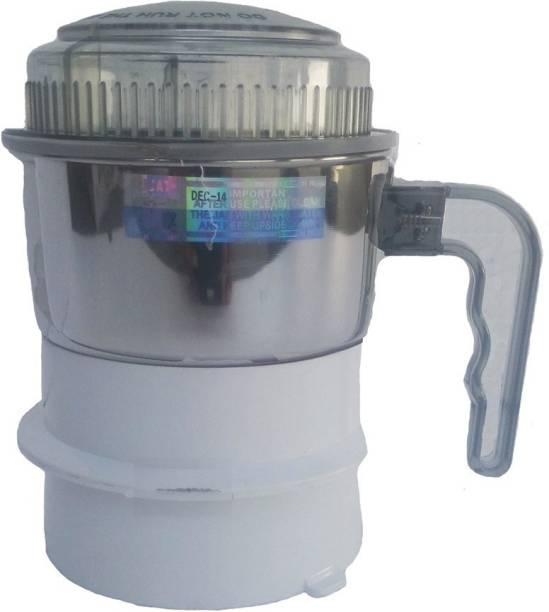 SUJATA CHUTNEY JAR Mixer Juicer Jar