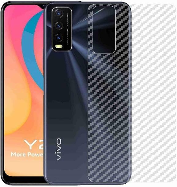 Blue-b VIVO Y20G Mobile Skin