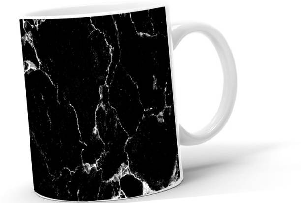Lifedesign Specially Designed for Loved one - Gifting/Self Use Coffee - 2021M3939 Ceramic Coffee Mug