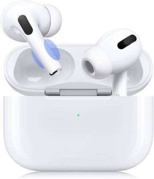 rsfuture iPod ipod BEST QUALITY buds EAR Best quality Headphone