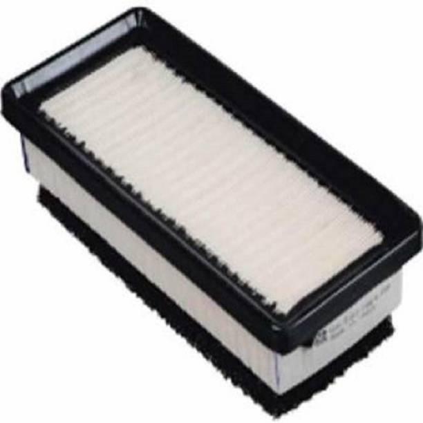 RANG TECHNOLOGY Car Air Filter For Mahindra KUV 100