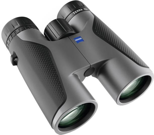 ZEISS Terra ED 8 x Binoculars