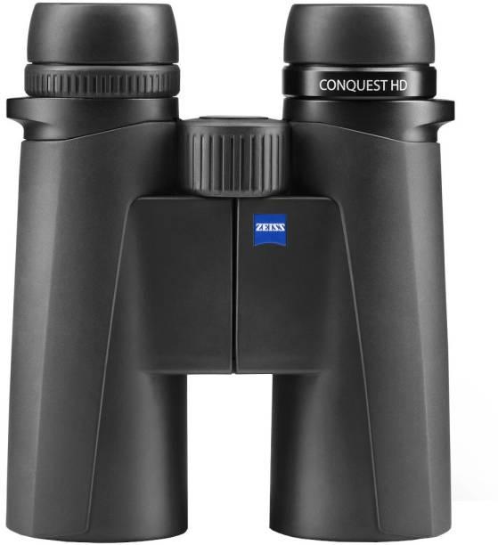 ZEISS Conquest HD 8 x Binoculars