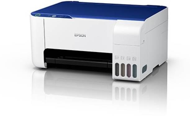 Epson l3115 Multi-function Color Printer