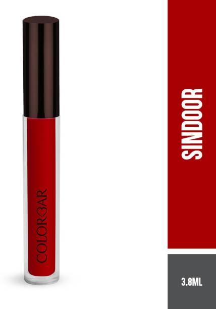 COLORBAR My Red Sindoor