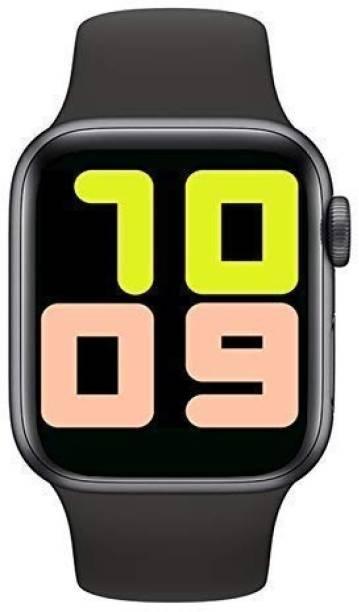 TXOR BLACKOUT T55 Smartwatch