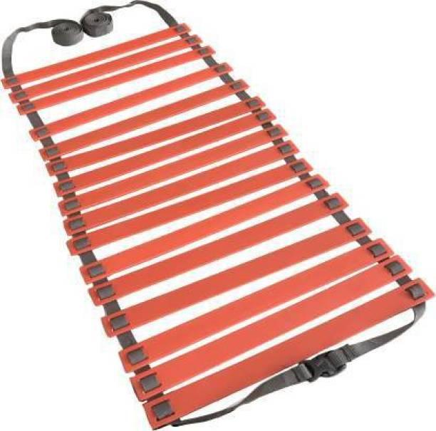 Ketsaal SPT.RED Speed Ladder