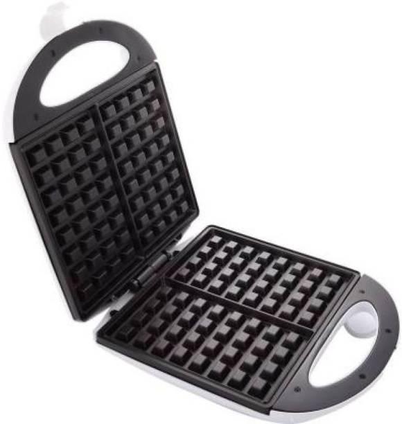 Nova NT 180 Waffle Maker Waffle Maker