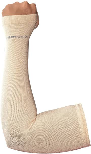 Young Wings Cotton Arm Sleeve For Men