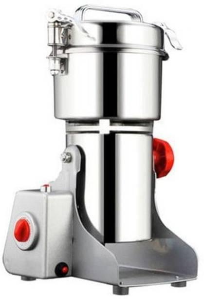 eassycart TOP - 77020 Flourmill