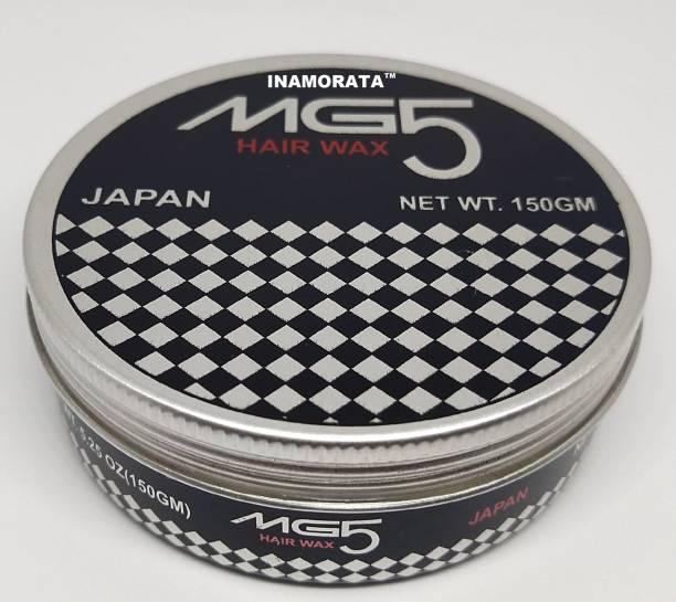 CAZO MG5 Hair wax 150 gm Hair Gel