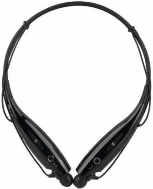 rsfuture iPod ipod 730 hbs neckband headphone