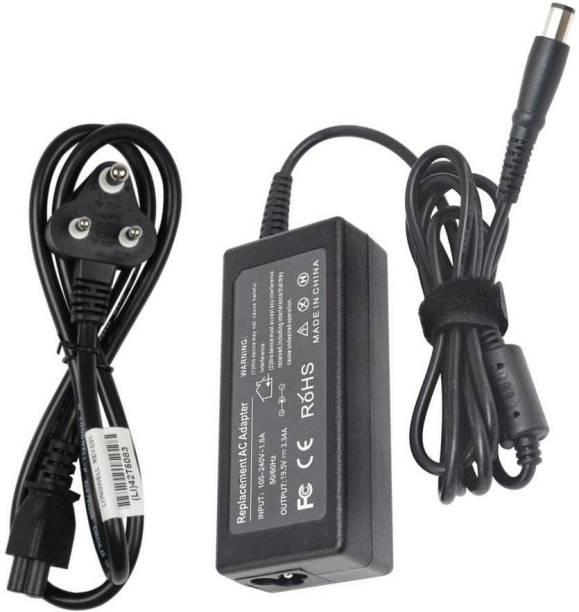 Laplogix DL Lati-tude E5470 Laptop 19.5V 3.34A 65 W Adapter