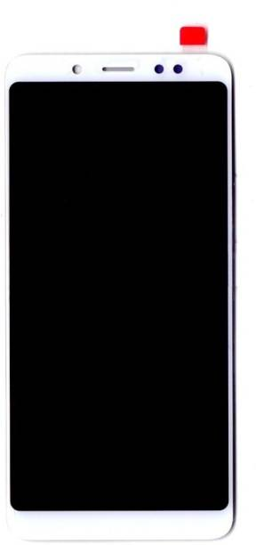 MATTRENDS IPS LCD Mobile Display for Xiaomi Redmi Note 5 Pro