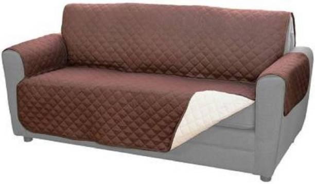 TYAG Generic Sofa Cover
