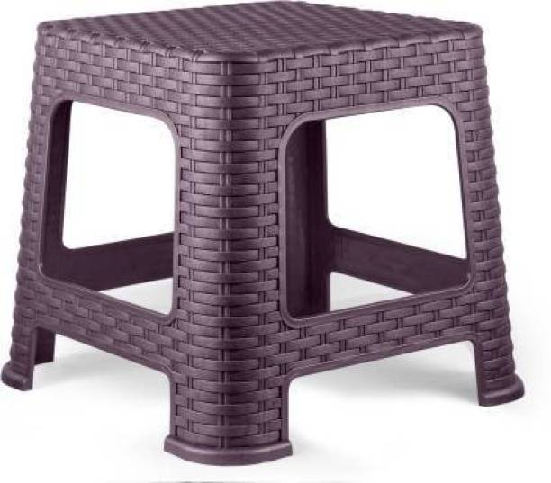 chrisolite Outdoor & Cafeteria Stool