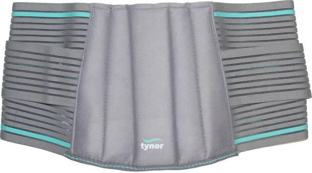 TYNOR LUMBO SACRAL BELT Lumbar Support