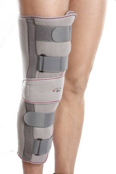 TYNOR Knee Immobilizer Knee Support
