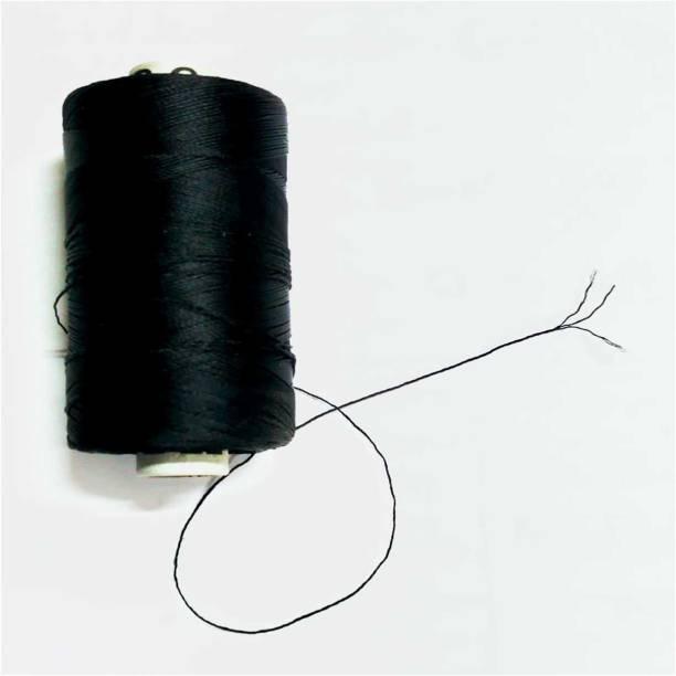 Madari Joker Black Thread