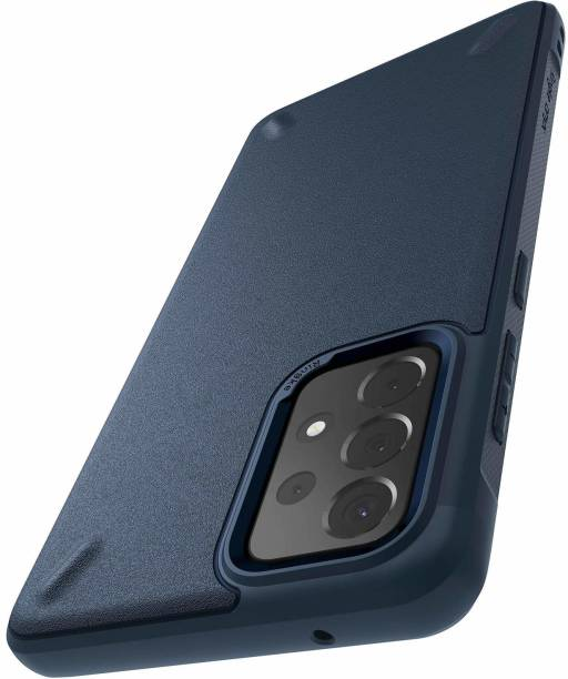 Ringke Back Cover for Samsung Galaxy A52 LTE, Samsung Galaxy A52 5G