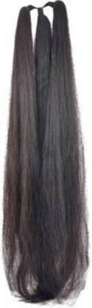 Anjali Creations Long Hair Wig