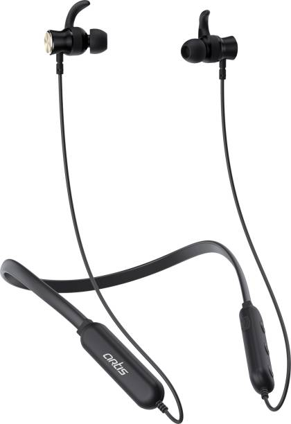 artis BE930M Bluetooth Headset
