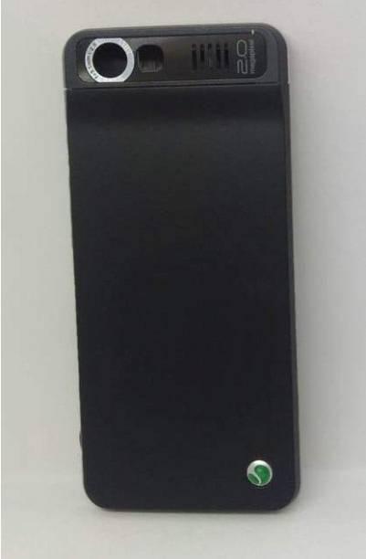 NICE Nice Sony Ericsson S302 Full Panel