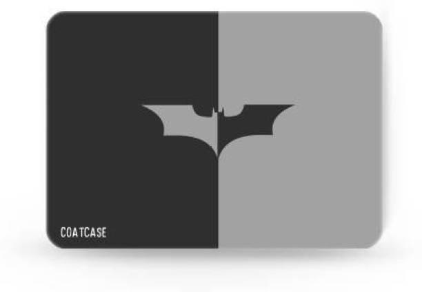 SMULY MOUSEPAD BAT SHADOW 1 Mousepad
